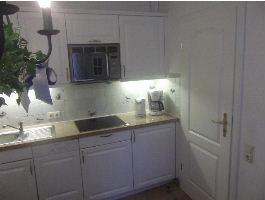 ferienwohnung sylt privat wenningstedt sylt 2012. Black Bedroom Furniture Sets. Home Design Ideas