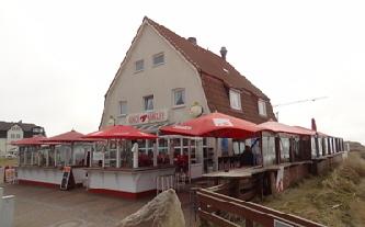Sylt Ferienwohnung Wenningstedt
