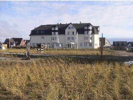 Nordsee Sylt Hotel Wenningstedt Lindner