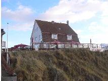 Sylt Ferienwohnung Gosch am Kliff in Wenningstedt
