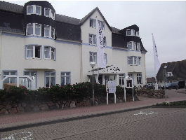 kurzurlaub sylt westerland hotels g nstig last minute hotel. Black Bedroom Furniture Sets. Home Design Ideas